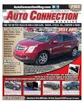 04-05-18 Auto Connection Magazine by Auto Connection Magazine - issuu