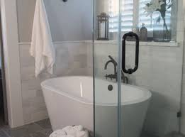 large size of nice dolls 4 piece bathroom 4 foot bathtub americ in small soaking