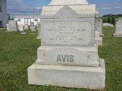 John Hitchner Avis (1845-1933) - Find A Grave Memorial