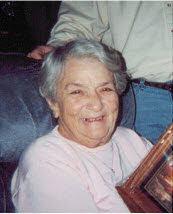 Caroline Keenan - Historical records and family trees - MyHeritage