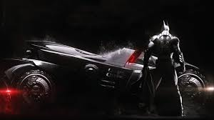 506817 3840x2130 batman arkham knight ...