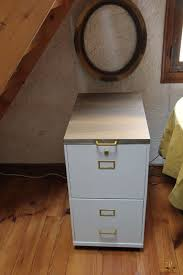 Green File Cabinet 25 Best Ideas About Vintage File Cabinet On Pinterest Antique