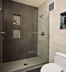 ... Large-size of Examplary Small Diy Inside Strends With Small Diy Inside  Plus Walk Shower ...
