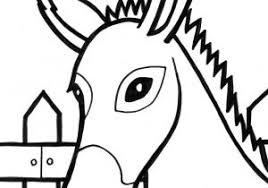 Disegni Di Animali Facili Facili Per Bambini Youtube Con Disegni