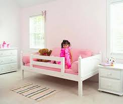Excellent Maxtrix Kids Usa Kids Bedroom Children Furniture For Boys Inside Kids  Girl Bed Modern