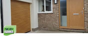 welcome to superior garage doors