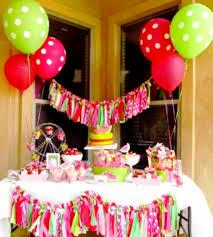 Diy Birthday Decorations Birthday Decorating Ideas For Adults Diy Birthday Party