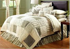 Luxury California King Quilts Luxury King Quilt 120 X 105 King ... & Luxury California King Quilts Luxury King Quilt 120 X 105 King Quilt 110 X  97 Luxury Adamdwight.com