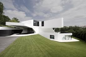 designing a smart home. future-home-design-dupli-casa designing a smart home