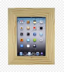 ipad 4 ipad 2 ipad 1 ipad 3 macbook air air frame