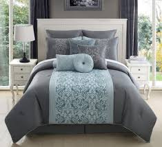 quilt sets expensive bedding quilt gray blue colored set in square big blanket also square