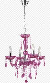light fixture chandelier lighting candelabra re