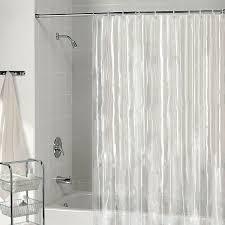 luxury shower curtain ideas. Luxury Shower Curtains Fresh Clear Plastic Curtain Ideas D