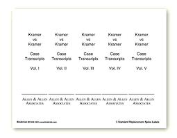 binder spine labels binder label template binder spine label format demonow info