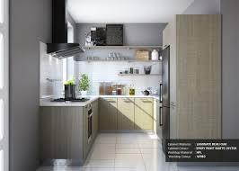Top 10 Kitchen Brands In Malaysia With The Best Kitchen Designs