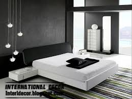 black white furniture. Full Size Of Bedroom:bedroom Designs Black And White Ideas Bedroom Paint Furniture E