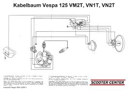 vespa 125 wiring diagram car wiring diagram download moodswings co Vespa Wiring Diagram wiring loom vespa vespa 125 vm2t, vn1t, vn2t, vespa 150 vl1t vespa 125 wiring diagram vespa 125 wiring diagram 36 vespa wiring diagram free