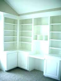 built in desk plans built in corner desk custom bookcase plans built in desk plan custom built corner desk plans built in desk plan built in corner office