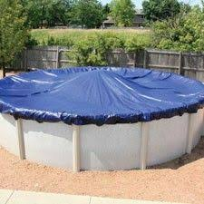 above ground pool supplies. Delighful Supplies Cover Your Above Ground Swimming Pool For Winter Find All Of  Supply Needs For Above Ground Pool Supplies