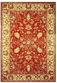 gold oriental rug red and gold rug red gold oriental rug red and gold rugs gray