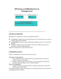 essay accounting topic on current affairs