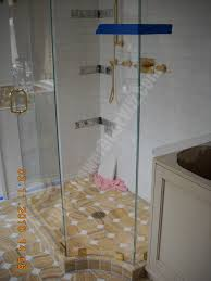 Glasscrafters Medicine Cabinets Curved Shower Enclosures Shower Door Wiz
