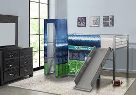 Tent furniture Eso Bunk Bedroom Sets1 48 Of 75 Results Kids Bunk Bed Sets Loft Bedroom Furniture For Children