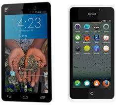 Handy-Vergleich - Handys vergleichen bei teltarif.de