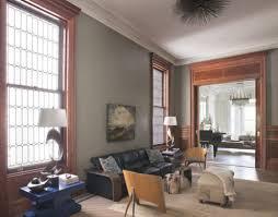 Perfect Bedroom Paint Colors Gray Paint Colors With Wood Trim Wall Colors With Wood Trim