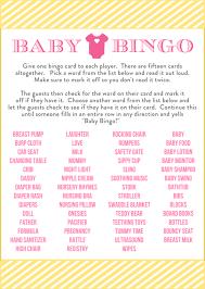 60 Baby Shower Bingo Cards DIY Printable By CelebrateLifeCrafts Baby Shower Bingo Cards Printable