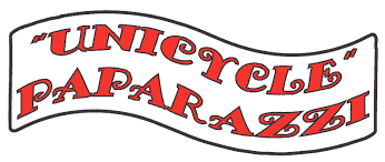 Unicycle Paparazzi - Fun Arts Creative Entertainment