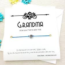 mothers day grandma gifts image 0 personalized