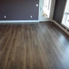 vinyl plank flooring basement amazing tile