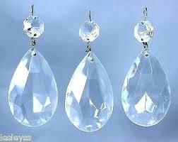 teardrop crystal chandelier teardrop crystal chandelier 3 light raindrop parts elements crystal teardrop mini chandelier teardrop crystal chandelier parts