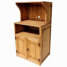 hutch kitchen furniture. Luxury Hutch Kitchen Furniture