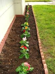small flower garden flower bed designs small flower garden impressive small flower garden ideas small perennial