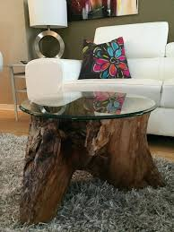 tree stump coffee table the best tree trunk coffee table ideas on tree tree trunk coffee tree stump coffee table