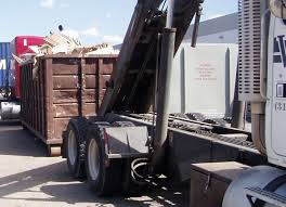 dumpster rental long beach. Brilliant Rental Trash Bins And Roll Off Dumpsters For Rent In Long Beach Throughout Dumpster Rental D