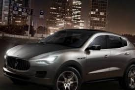 2018 maserati levante release date. interesting levante 2018 maserati levante colors release date redesign price on maserati levante release date