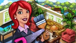 home sweet home download free games play free games