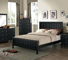 cheap mirrored bedroom furniture. Mirrored Bedroom Set 5 Piece  Furniture Cheap Cheap Mirrored Bedroom Furniture R