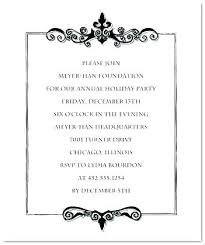 Company Picnic Template Company Picnic Invitation Template Free Event Email Luxury Formal