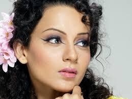 related wallpapers beautiful hair style of bollywood actress kangana ranaut actress kangana ranaut hd