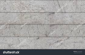 bathroom floor tile texture. Fine Bathroom Bathroom Floor Tile Texture Seamless With Bathroom Floor Tile Texture