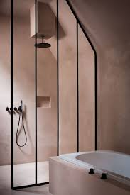 bathroom design company. Interior Design Company - Affordable Designer Office Ideas Bathroom