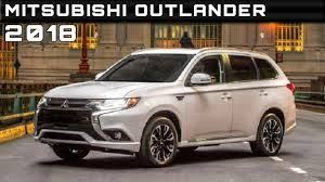 2018 mitsubishi outlander interior. fine 2018 2018 mitsubishi outlander review rendered price specs release date with  regard to mitsubishi outlander  sport to interior