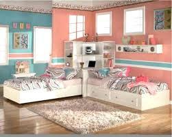rug underneath bed area rug placement bedroom area rugs bedroom rug placement placing area rug under rug underneath bed