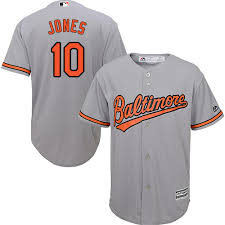 On Jones Jerseys Adam Discount Mlb Jersey Sale 2019 Baseball cddeedbf|Right This Moment's NFL Sport New Orleans Saints Vs Carolina Panthers Dwell