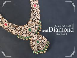 South Indian Jewellery Latest Designs Buy South Indian Jewellery Online Traditional Indian Gold