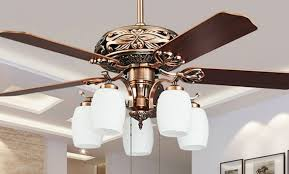 living appealing chandelier ceiling fan kit 13 fans light with ideas in admirable how to attach